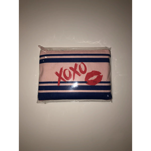 Beauty Makeup Bags
