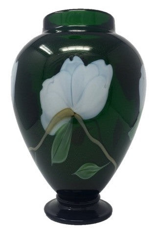 Orient & Flume Art Glass | Vase