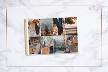 Load image into Gallery viewer, Fall Leaves || Happy Planner