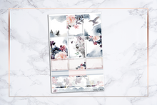 Load image into Gallery viewer, Fantasy || For Erin Condren Vertical