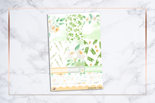 Load image into Gallery viewer, The Flower Patch || Classic Happy Planner