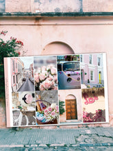 Load image into Gallery viewer, Pink Things || Happy Planner