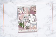 Load image into Gallery viewer, Little Office Space || For Erin Condren Vertical
