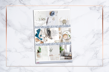Load image into Gallery viewer, Minimalist | For Erin Condren Vertical