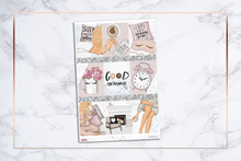 Load image into Gallery viewer, It's a New Day || For Erin Condren Vertical