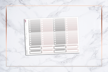 Load image into Gallery viewer, It's a New Day || Erin Condren Horizontal