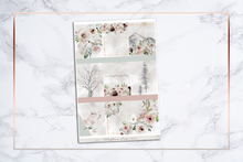 Load image into Gallery viewer, Simplicity || For Erin Condren Vertical