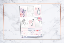 Load image into Gallery viewer, Smell the Roses || Classic Happy Planner