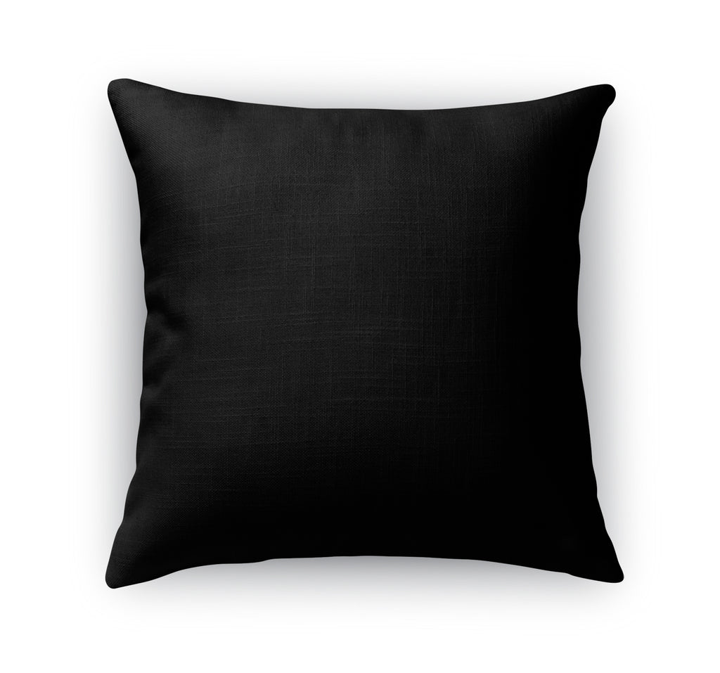 TREES Accent Pillow By Honeytree Prints