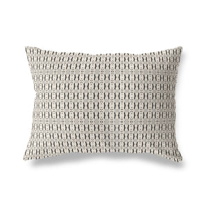 ALANYA Lumbar Pillow By Michelle Parascandolo