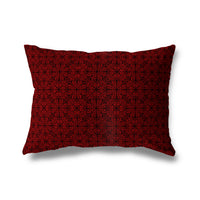 TEX Lumbar Pillow By Terri Ellis