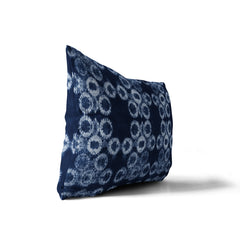 KILA Lumbar Pillow By Terri Ellis