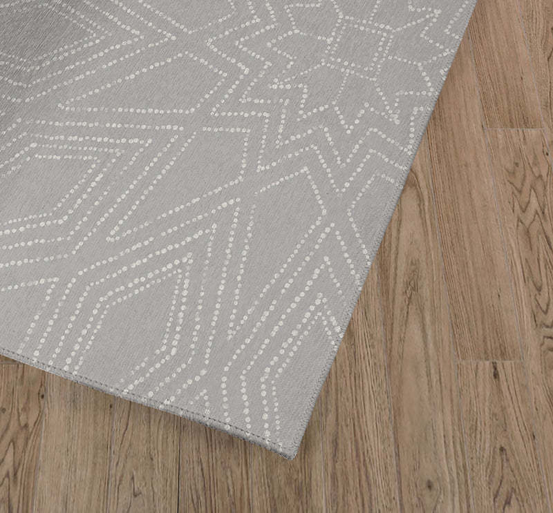 OLIVIA GRAY Kitchen Mat By Kavka Designs