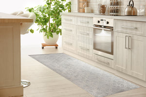 LEGNANO Kitchen Mat By Terri Ellis