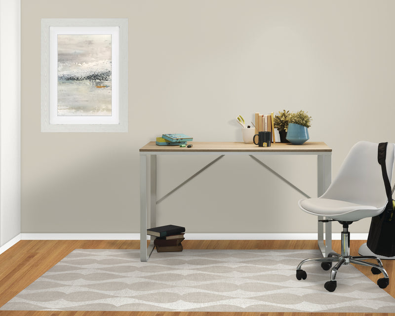 EDESSA Office Mat By Terri Ellis