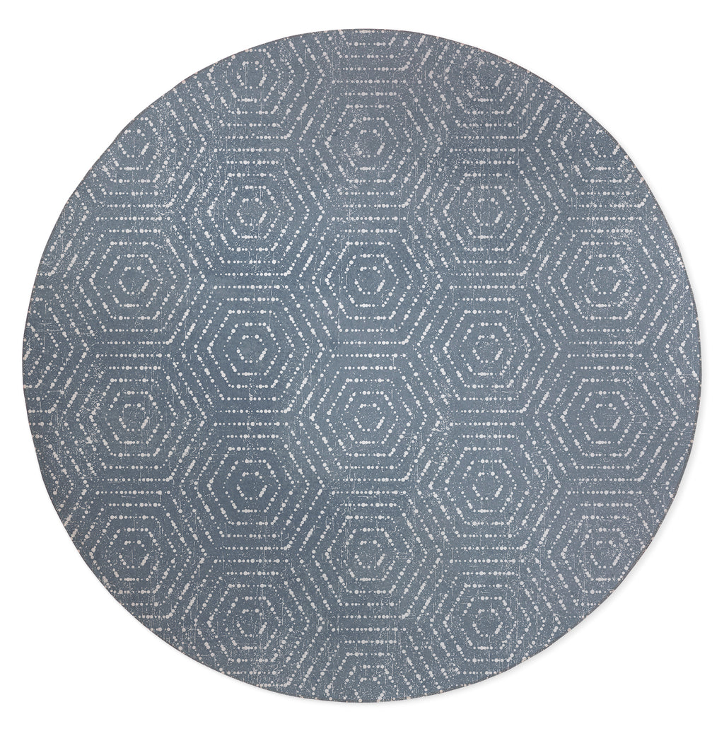 AVERSA Area Rug By Terri Ellis