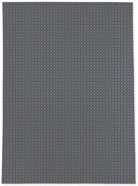AXIS Area Rug By Becky Bailey