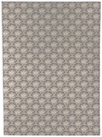 SWEETHEART NEUTRAL Area Rug By Tiffany Wong