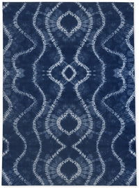 SWISH Area Rug By Terri Ellis