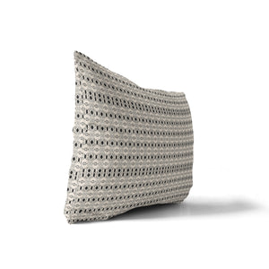MANISA COLORWAY Indoor|Outdoor Lumbar Pillow By Michelle Parascandolo