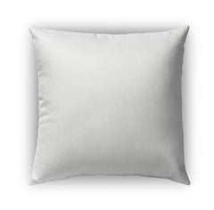 SAFARI Indoor|Outdoor Pillow By Marina Gutierrez