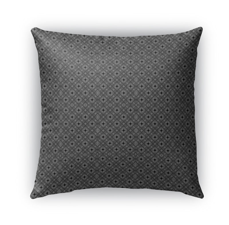 ADANA Indoor|Outdoor Pillow By Michelle Parascandolo