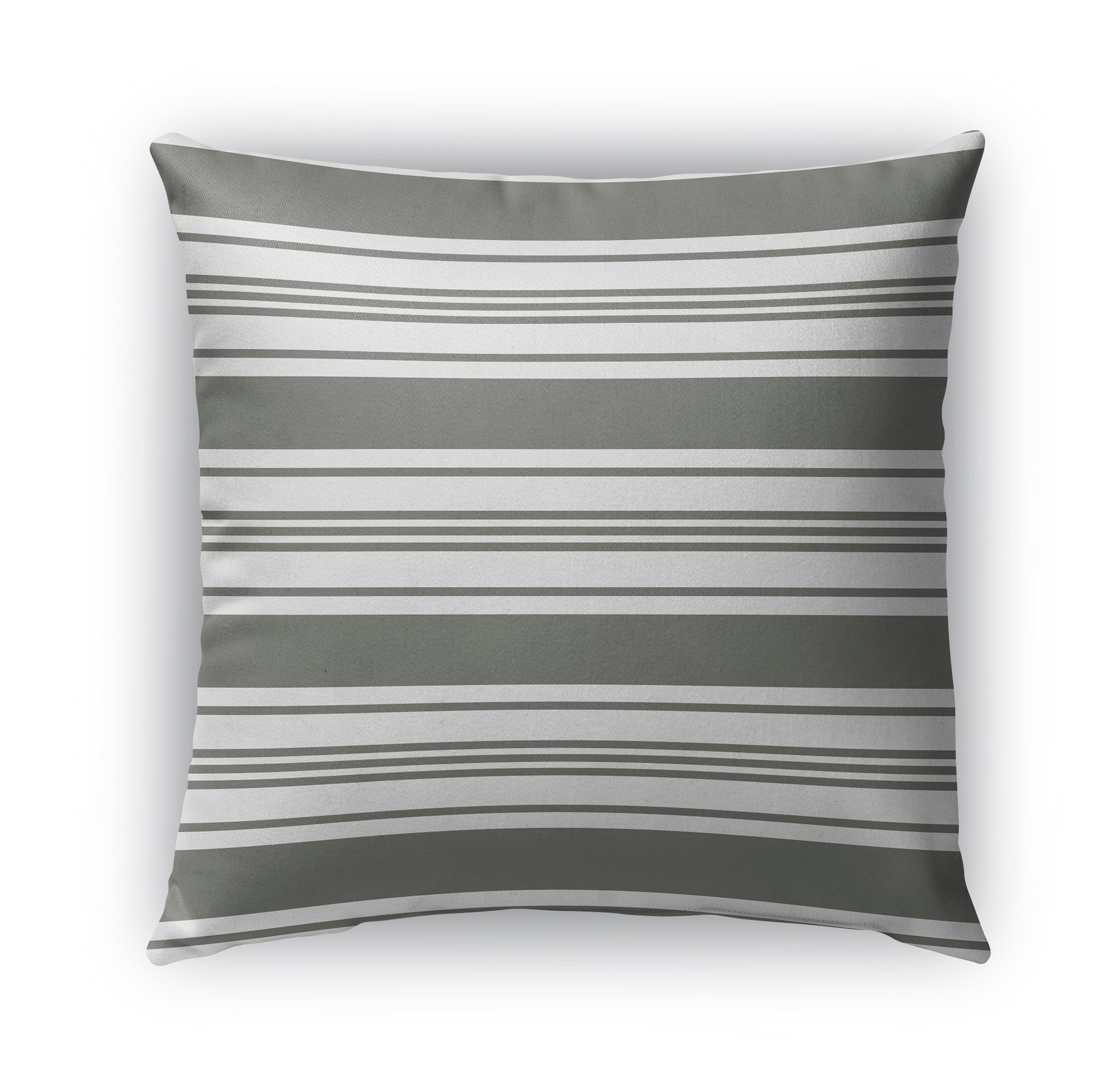 SAGAMORE Indoor|Outdoor Pillow By Terri Ellis