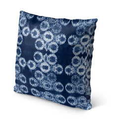 KILA Indoor|Outdoor Pillow By Terri Ellis