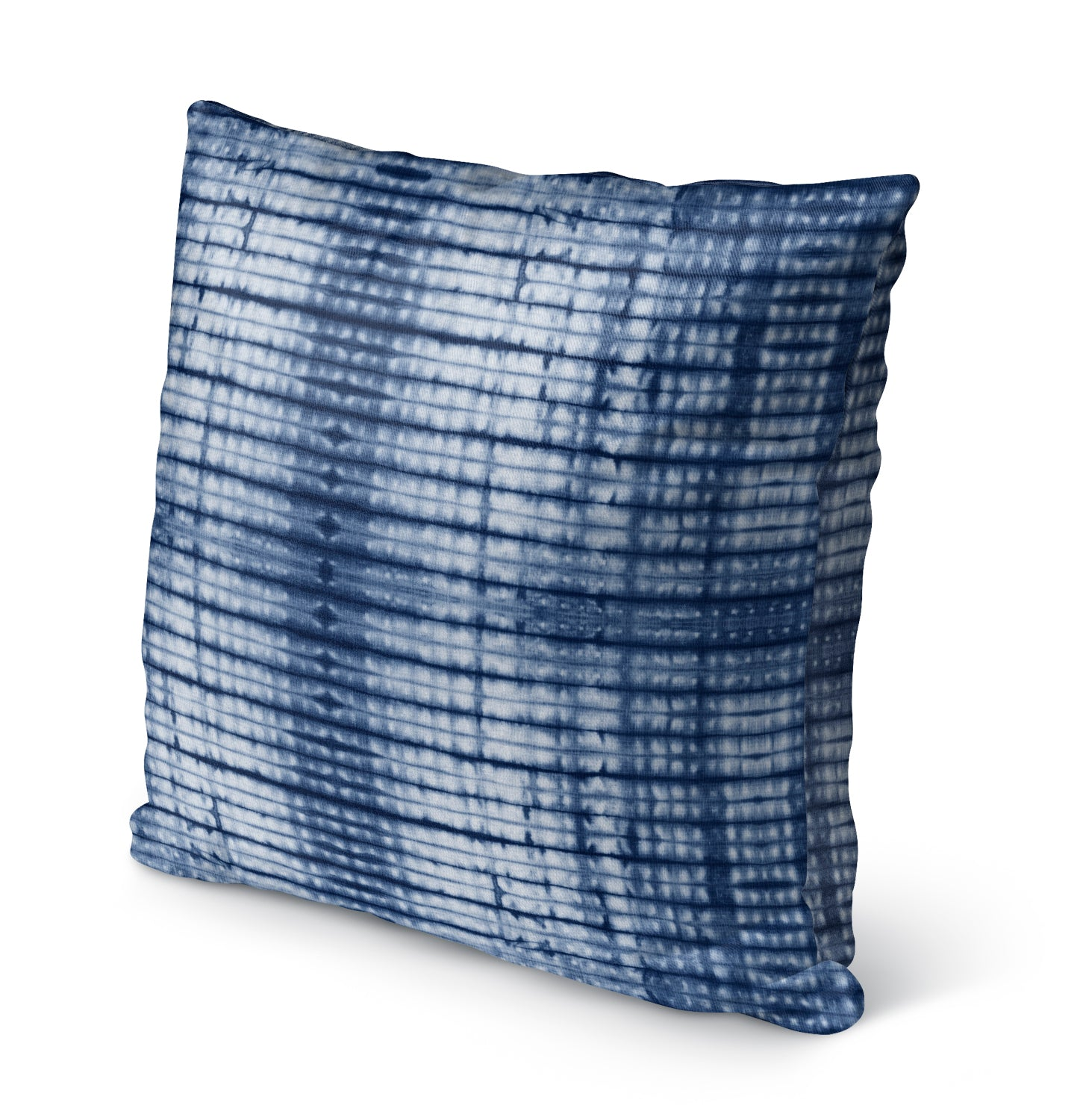 RAY Indoor|Outdoor Pillow By Terri Ellis