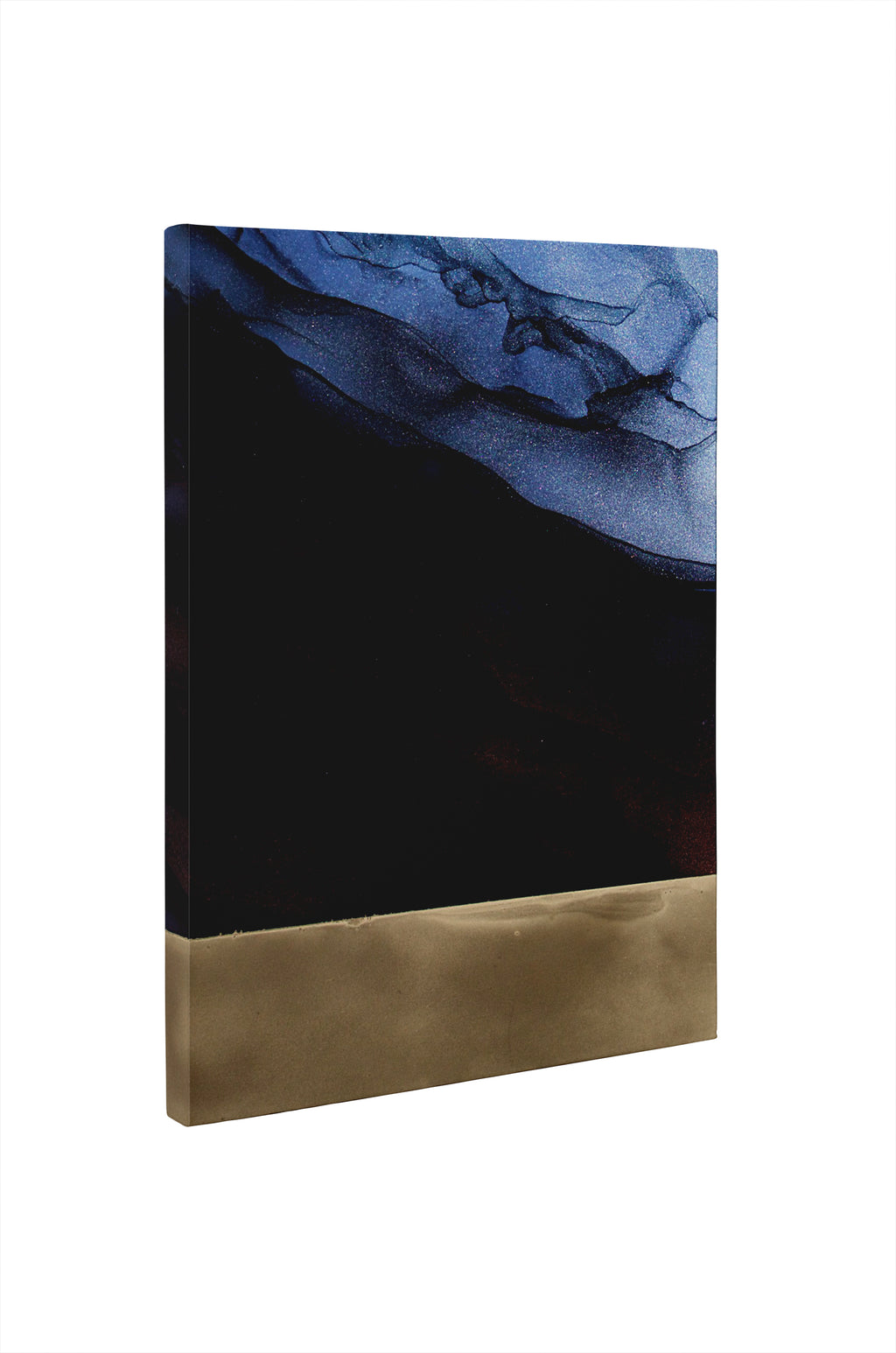 TEMPTRESS Canvas Art By Christina Twomey