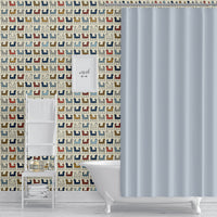 ZAGROS CREAM Peel and Stick Wallpaper By Becky Bailey
