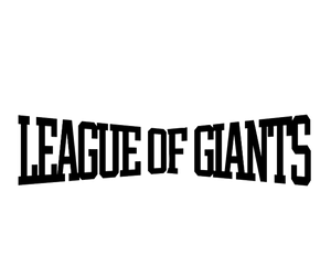 League of Giants