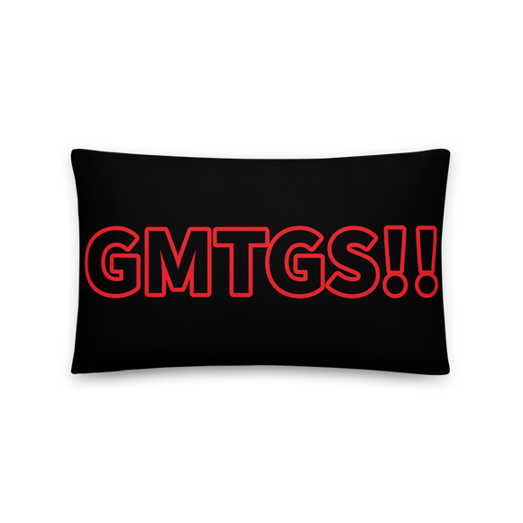 GMTGS PILLOW1