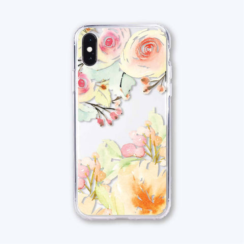 Floral iphone cases, spring trends, cute iphone cases, spring iphone cases, chic iphone cases,