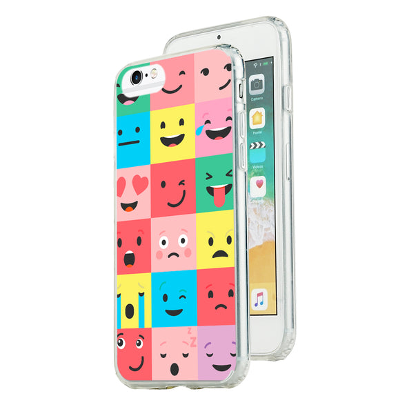 Mood swing Beautiful & Protective Premium phone cases for Apple iPhone, Samsung Galaxy and more.