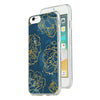 Midnight bloom Beautiful & Protective Premium phone cases for Apple iPhone, Samsung Galaxy and more.