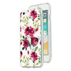 Rosy wine Beautiful & Protective Premium phone cases for Apple iPhone, Samsung Galaxy and more.