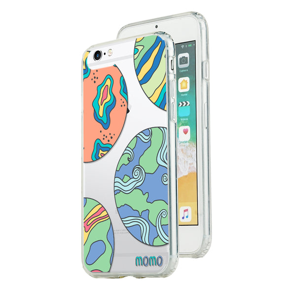 Explore the universe Beautiful & Protective Premium phone cases for Apple iPhone, Samsung Galaxy and more.