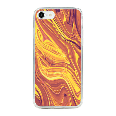 Marble golden flow Beautiful & Protective Premium phone cases for Apple iPhone, Samsung Galaxy and more.