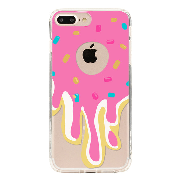 Sugar dream Beautiful & Protective Premium phone cases for Apple iPhone, Samsung Galaxy and more.