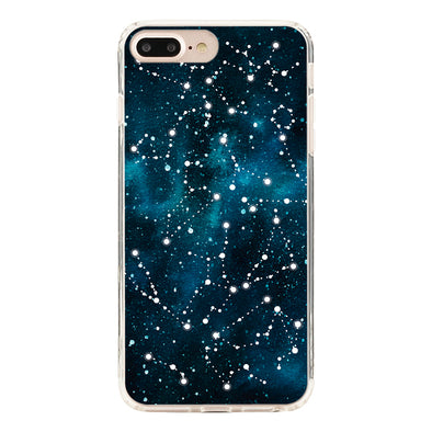 Your deep universe Beautiful & Protective Premium phone cases for Apple iPhone, Samsung Galaxy and more.