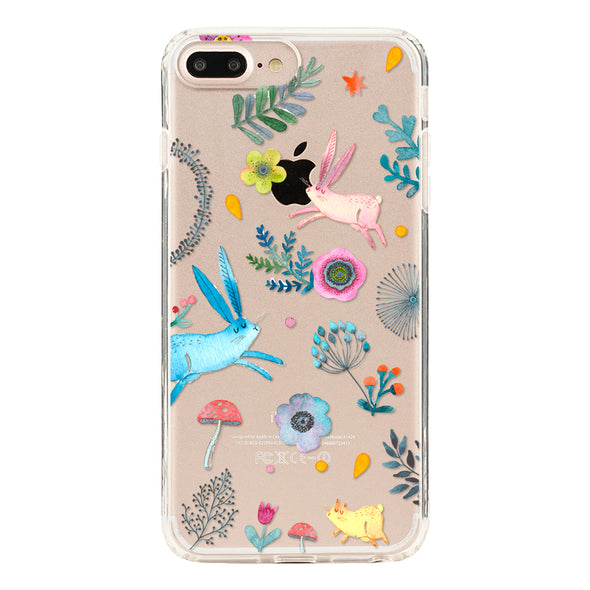 Dreamy dream Beautiful & Protective Premium phone cases for Apple iPhone, Samsung Galaxy and more.