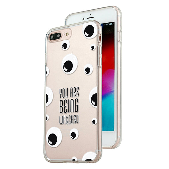 Surveillance case Beautiful & Protective Premium phone cases for Apple iPhone, Samsung Galaxy and more.