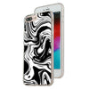 Marble Black and white Beautiful & Protective Premium phone cases for Apple iPhone, Samsung Galaxy and more.