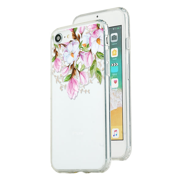Tender bouquet Beautiful & Protective Premium phone cases for Apple iPhone, Samsung Galaxy and more.