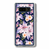 Lilac clematis - Samsung Galaxy cases Beautiful & Protective Premium phone cases for Apple iPhone, Samsung Galaxy and more.