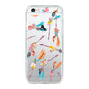 Spring arrows Beautiful & Protective Premium phone cases for Apple iPhone, Samsung Galaxy and more.