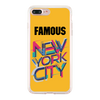 Famous NYC City Beautiful & Protective Premium phone cases for Apple iPhone, Samsung Galaxy and more.