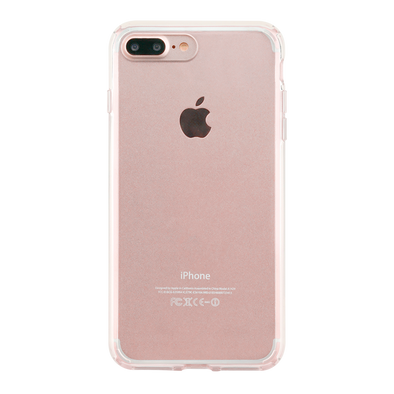 Tuff Clear iPhone Case Beautiful & Protective Premium phone cases for Apple iPhone, Samsung Galaxy and more.
