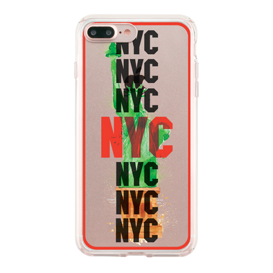 NYC-Freedom Beautiful & Protective Premium phone cases for Apple iPhone, Samsung Galaxy and more.
